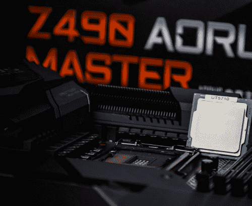 技嘉Z490 AORUS MASTER主板怎么样?技嘉Z490 AORUS MASTER主板评测