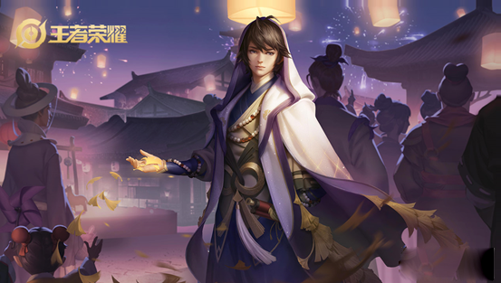 王者荣耀S20弈星的玩法技巧及中单出装推荐
