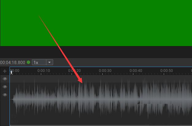 Arctime自动分轴怎么用? Arctime语音识别自动加字幕的技巧