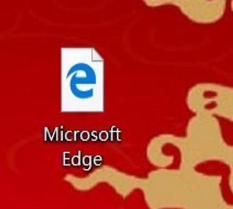 win10电脑图标显示白色方块怎么办?win10桌面图标显示白色方块的解决方法