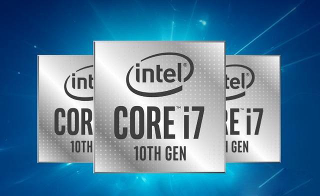8000元电脑配置推荐:Intel十代i7-10700配RTX2060Super组装电脑配置清单