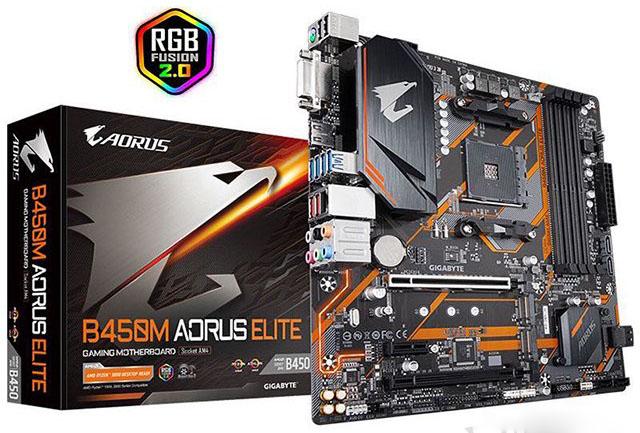 AMD锐龙R3 3100配GTX1660游戏电脑配置清单,性能略超i3 10100!