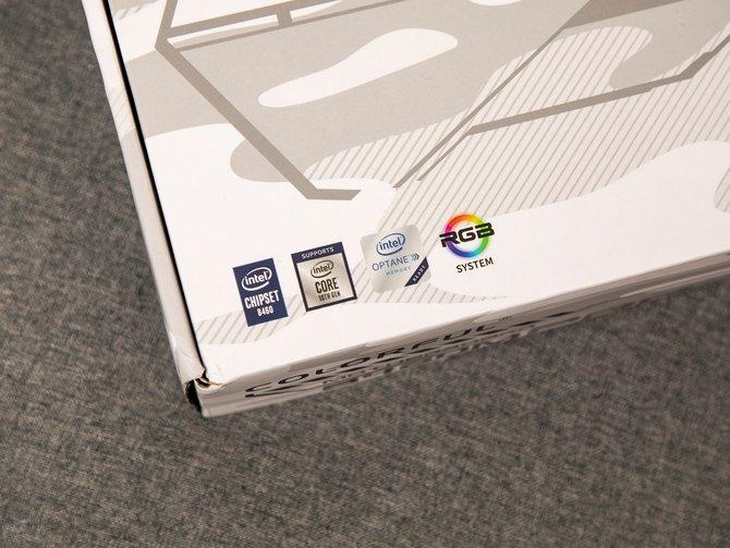 七彩虹CVN B460M主板怎么样?七彩虹CVN B460M主板评测