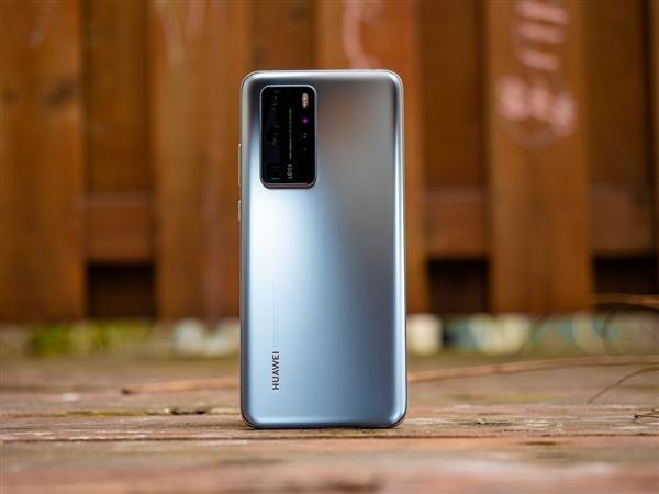 盘点目前拍照最好的5款智能手机,拍照效果堪比单反!