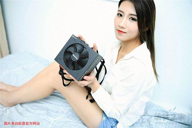 RTX3070、RTX3080、RTX3090电源功率选择多大适合?功率计算公式
