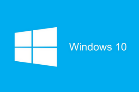 win10更新安装KB4541738补丁卡在0%的解决方法
