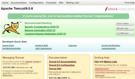 idea发布web项目后Tomcat服务器找不到该项目的问题及解决方法
