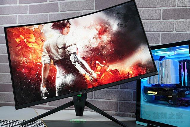 intel酷睿i5 10600KF搭配RTX2060电脑配置单,主打游戏!