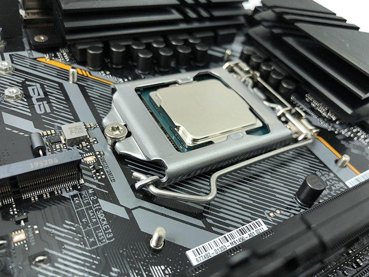 酷冷至尊t400i怎么装?酷冷至尊T400i散热器安装方法教程