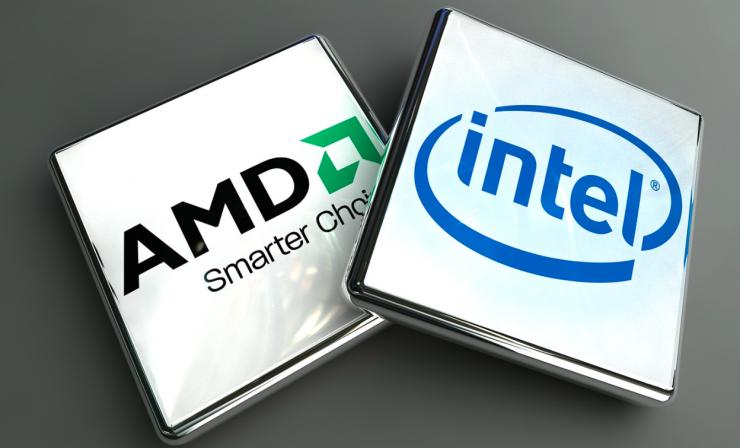 <i>win10系统双显卡怎么切换?Win10系统双显卡切换AMD和英特尔的方法</i>
