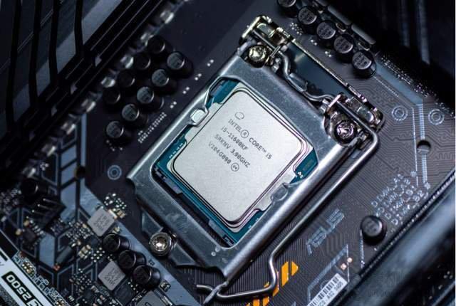 怎么对比CPU的好坏?台式机CPU天梯图2021年6月最新版