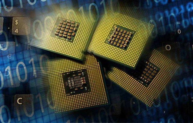 电脑CPU的主频、核心、线程、缓存、架构等参数知识科普