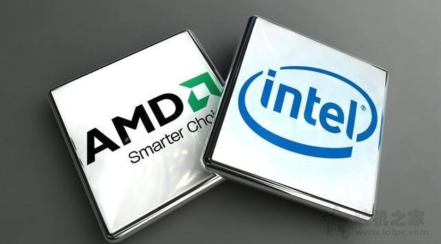 散装CPU与盒装CPU有什么区别?
